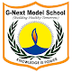 Download G NEXT MODEL SCHOOL For PC Windows and Mac