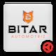 Download BITAR AUTOMOTRIZ For PC Windows and Mac