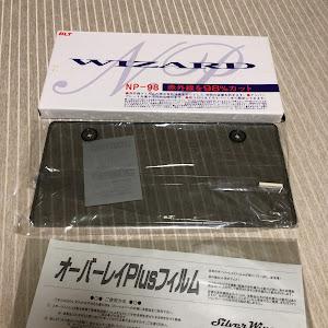 クラウンマジェスタ JZS177 のカスタム事例画像 智也さんの2019年04月02日20:03の投稿