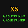 Game Booster XS - Game Turbo, Game Tuner FPS Meter APK Icon