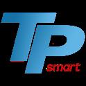 TP Smart icon