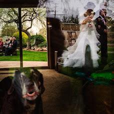 Wedding photographer Sergio Lopez (SergioLopez). Photo of 16.08.2016
