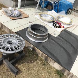 フェアレディZ HZ31 のカスタム事例画像 yoshiiiiさんの2020年05月07日22:53の投稿