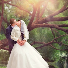 Wedding photographer Stanislav Garin (garin). Photo of 26.08.2014