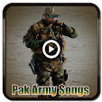 Pak Army So.. file APK for Gaming PC/PS3/PS4 Smart TV