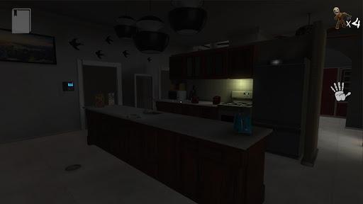 Paranormal Territory 2 Free 1.06 15