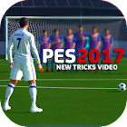 New Tricks PES 2017 Video icon
