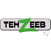 Tehzeeb TV