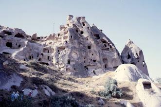 Photo: 016-La Cappadoce