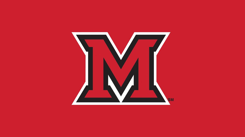 Watch Miami RedHawks football live