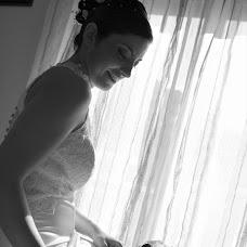 Wedding photographer Stefano Costantino (stefanocostant). Photo of 11.02.2014