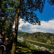 Wedding photographer Steven Herrschaft (stevenherrschaft). Photo of 26.07.2017