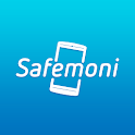 MobileTop-Up withpaysafecard icon