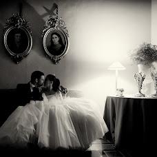 Wedding photographer Franco Pastorino (afwedding). Photo of 06.10.2014
