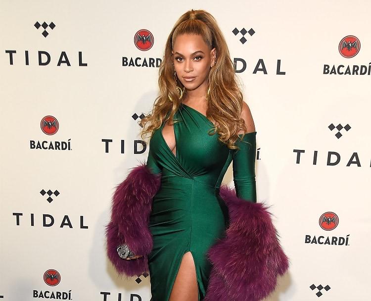 VOH-Beyonce-xep-vi-tri-thu-2-3