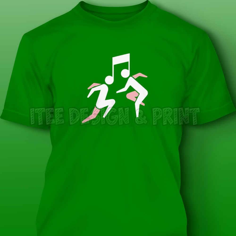 Music Dance 7