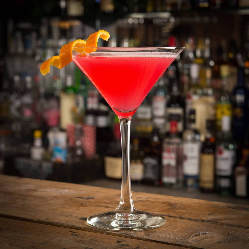 types_of_cocktails_cosmopolitan_image