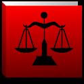 KUHP - Hukum Pidana icon