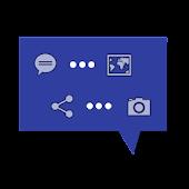 Flux Talks (beta)