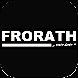 M. FRORATH Nachf. GmbH & Co KG