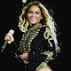 Beyonce Quotes, Lyrics and Facts Download on Windows