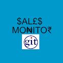 SalesMonitor