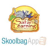 Safari Learning