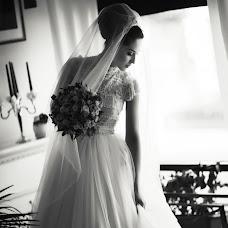 Wedding photographer Amalat Saidov (Amalat05). Photo of 25.04.2014