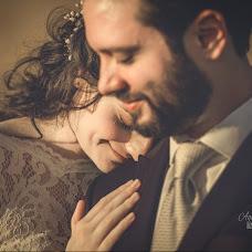 Wedding photographer Agostino Marinaro (AgostinoMarinar). Photo of 25.05.2016