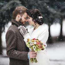 Wedding photographer Olga Tabackaya (tabacky). Photo of 03.03.2014