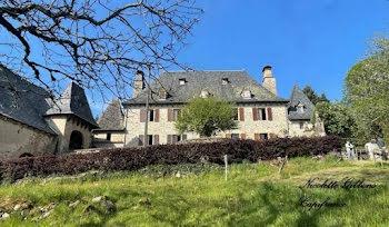 propriété à Saint-Cirgues-la-Loutre (19)