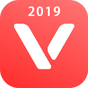 VMate 2019- Best Video Tube Mate& Video Downloader