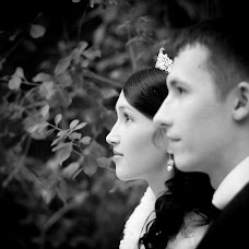 Wedding photographer Evgeniy Panarin (Panarin). Photo of 24.07.2014
