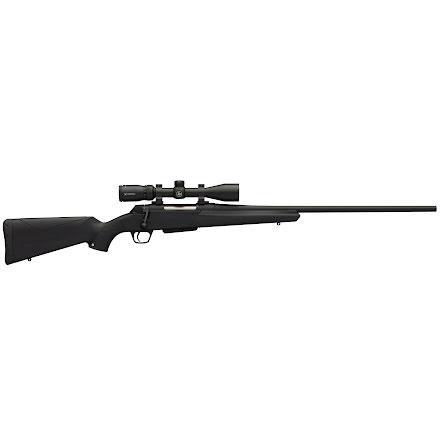 Vapenpaket Winchester XPR 308 Win