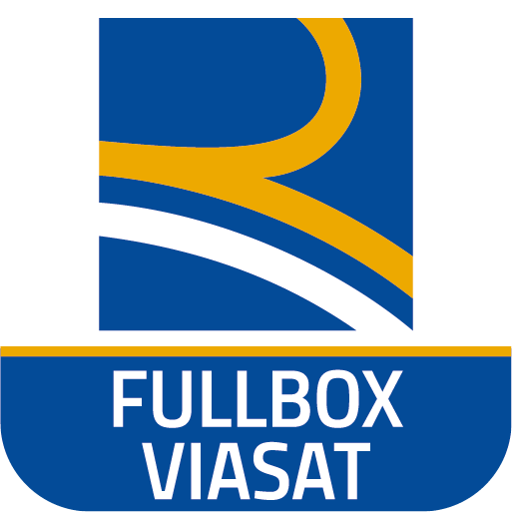 Full Box Viasat Reale Mutua