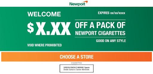 newportpleasure com coupons
