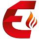 Download Iglesia Eliam For PC Windows and Mac