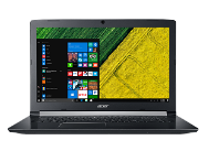 Acer Aspire A517-51G Drivers download