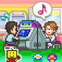 ゲームセンター倶楽部 icon