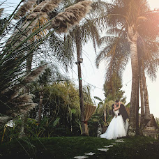 Wedding photographer Fábio Santos (PONP). Photo of 19.10.2017