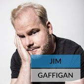 The IAm Jim Gaffigan App