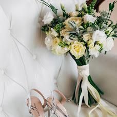 Wedding photographer Andrey Zhelnin (andreyzhelnin). Photo of 14.02.2019