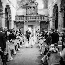 Wedding photographer Stefano Sacchi (lpstudio). Photo of 24.09.2019