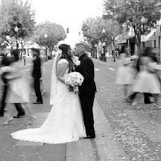 Wedding photographer Richard Briggs (briggs). Photo of 26.01.2014
