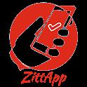 ZittApp