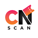 Carnival Nation Scan icon