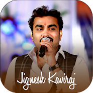 Jignesh Kaviraj Navratri Garba Song 2018 1 0 latest apk download for