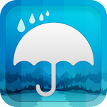 Weather Forecast Apps - Live Weather 2019 1.1.7 (Ad-Free)