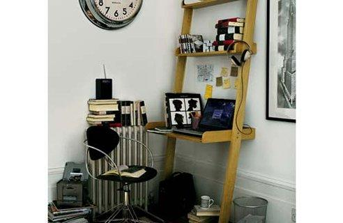 http://www.channel4.com/media/images/Channel4/4homes/design-and-style/design-by-space/home-office/20-home-office-design-deas/21-John-Lewis-Pisa-Desk-lg.jpg