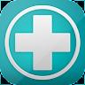 download Kalaat M'Gouna Pharmacies apk